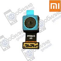 Камера основная Xiaomi Redmi 4 Prime (Pro)