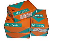 Вкладыши шатунные STD,+0,25,+0,50 к двигателю KUBOTA V2203