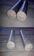 Брикети топливні Nestro з хвойних та твердих порід деревини. в мішках про 40 кг