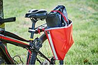 Корзина на велобагажник ''Кейсин''
