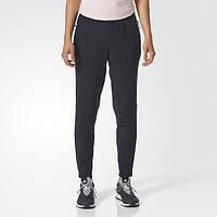 Женские теплые брюки Adidas Z.N.E. Climaheat W BQ6930 - 2017/2