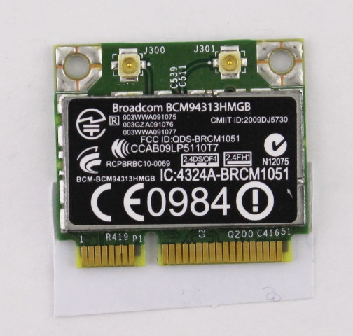 CE 0984 BLUETOOTH DRIVER DOWNLOAD