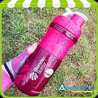 Шейкер спортивный BlenderBottle SportMixer 820ml (ORIGINAL)