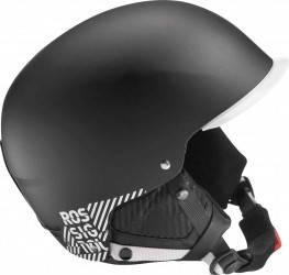 Шлем Rossignol RKEH3040 spark black АКЦИЯ -20%