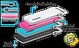 Компактный аккумулятор Promate PolyMax-6 Pink, фото 2
