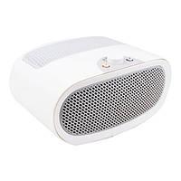 Очиститель - ионизатор воздуха Bionaire BAP 9240
