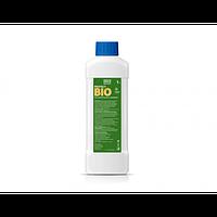 Средство для биозащиты дерева BIO Protect Spot Colour