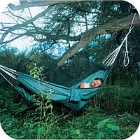 Гамак Amazonas Moskito Traveller з москітною сіткою
