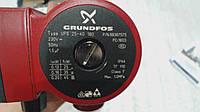 Циркуляционный насос для системы отопления Грундфос UPS 25-40 180