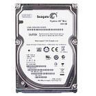Винчестер для ноутбука 500GB Seagate ST9500323CS