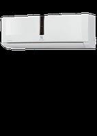Сплит-система ELECTROLUX Nordic EACS-24