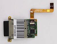 Плата SD CARD 6035B0058701 для HP SLATE 500 KPI33639