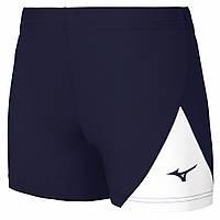 Женские волейбольные шорты Mizuno Myou Tight (V2EB7203-14), фото 1