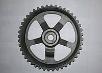 Шестерня распредвала Renault Megane / Kangoo 1.9dci 01> (OE RENAULT 7700261845)