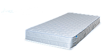 Ортопедический матрас Sleep&Fly CLASSIC  PLUS KOKOS