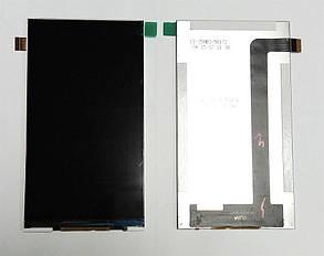 Дисплей LCD для телефона Fly FS501 10.01.0330A