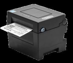 Принтер печати этикеток BIXOLON SLP- DL410CG