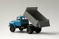 Бетон товарный П1В30 (М-400). Купить бетон товарный.
