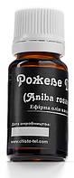 Эфирное масло Розовое Дерево ЧистоТел 10 мл (9.022ЕОл)