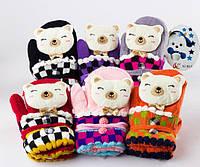Детские рукавицы,варежки,перчатки