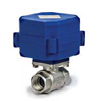 "Проводная система контроля протечки воды с контроллером Mini  2N ""NEPTUN"" 1/2"