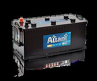 Аккумулятор ATLANT 140A +левый (typ A) 900 пуск