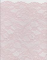 Ткань Jade 4023-1213k pudra