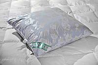 Подушка Экопух
