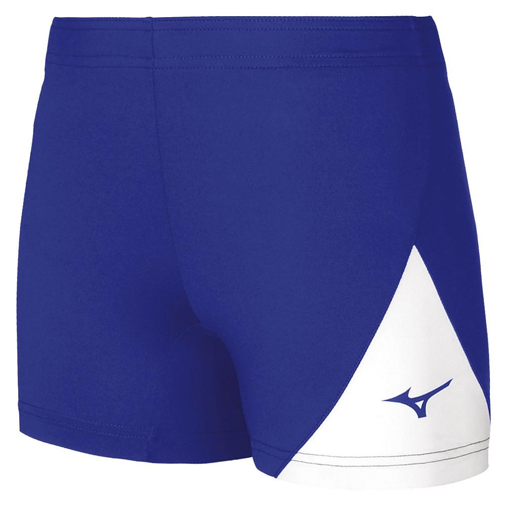 Женские волейбольные шорты Mizuno Myou Tight (V2EB7203-22), фото 1
