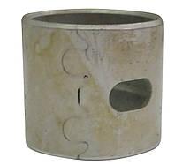 Підшипник ковзання для валів (Втулка шатуна  F3L1011), фото 1