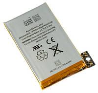 Apple iPhone 3GS Аккумуляторная батарея