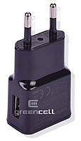 USB зарядное устройство Sertec STC 26 2.A