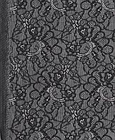 Ткань Jade 4045-1314 SIYAH