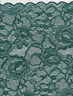 Ткань Jade 4052-14 KC YESIL
