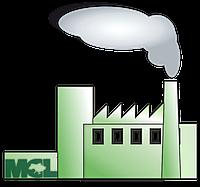 Разработка документов для получения разрешения на выбросы загрязняющих веществ в атмосферу