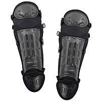 Защита колена и голени комплексная MilTec ANTI RIOT 16234002