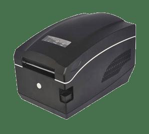 Принтер печати этикеток GP-A813
