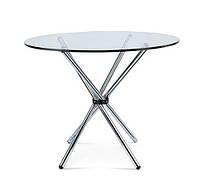Стол обеденный Тог (СДМ мебель-ТМ)