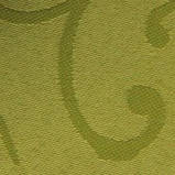 Рулонные шторы ткань Акант, фото 6