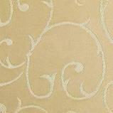 Рулонные шторы ткань Акант, фото 7