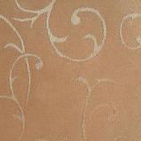 Рулонные шторы ткань Акант, фото 10