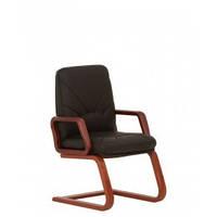 Конференц - кресло Менеджер MANAGER LB CF EX