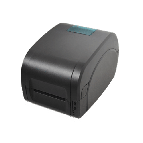 Принтер GPrinter GP-9026T