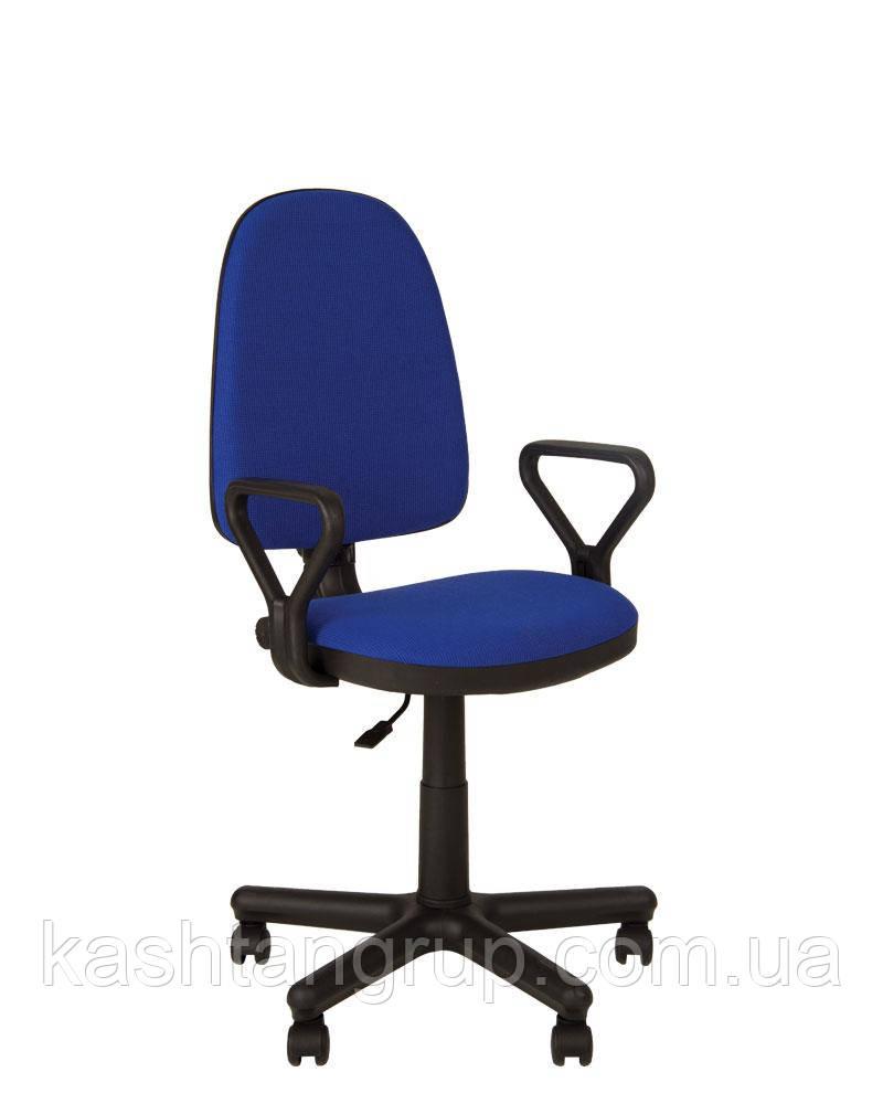 Кресло STANDART GTP CPT PM60