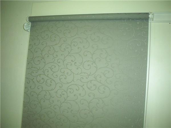 Рулонные шторы ткань Акант