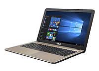 """Ноутбук бу 15.6"""" Asus x540L Intel Core i5 5200U, фото 1"""