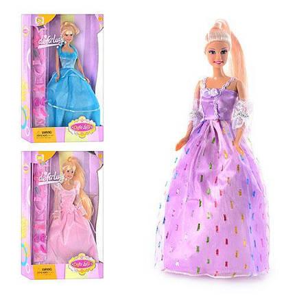 Кукла DEFA (20955), фото 2