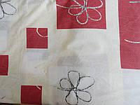 Хлопковые наволочки 80*80 из плотной ткани