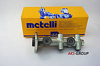 Главный тормозной цилиндр ВАЗ 2108 - 2112 Metelli 05-0090