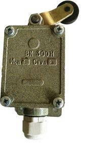 Выключатель концевой ВК 300, фото 2